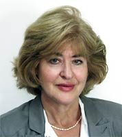 Galit Gorodetsky: global EMC, Safety and Telecom certifications and Green Environmental legislation
